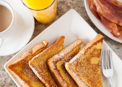 iloveolympians french toast